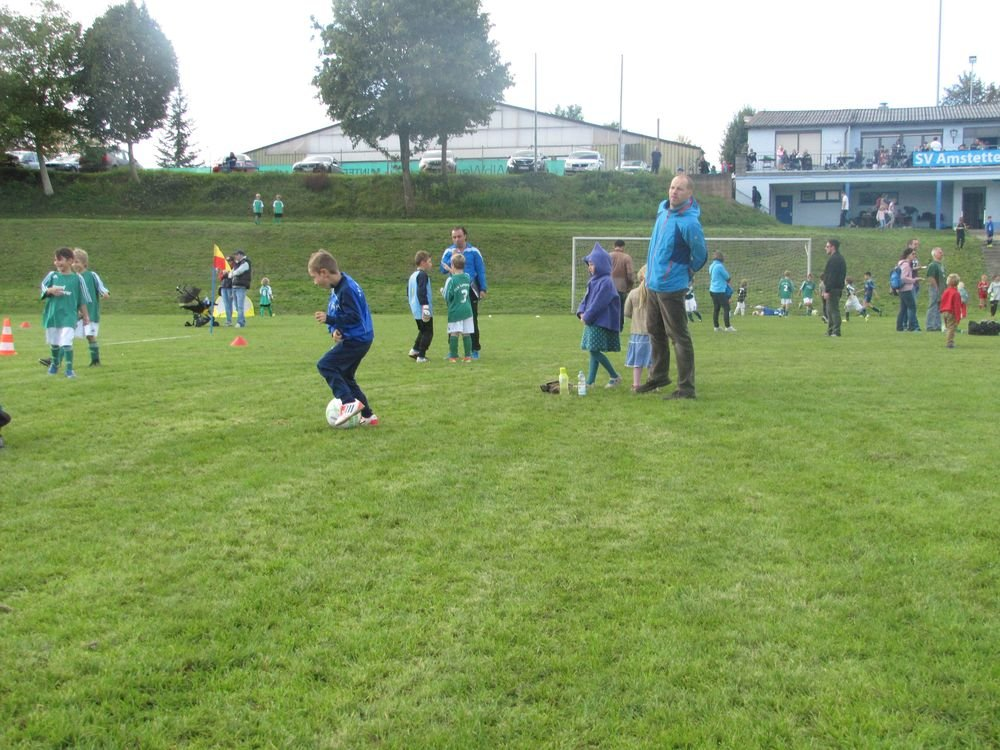 20140927_erster_F-Jugend-Spieltag_in_Amstetten_84