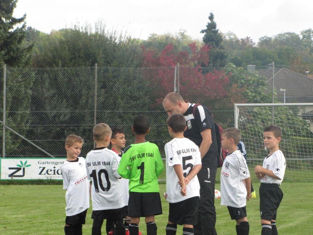 20140927_erster_F-Jugend-Spieltag_in_Amstetten_86