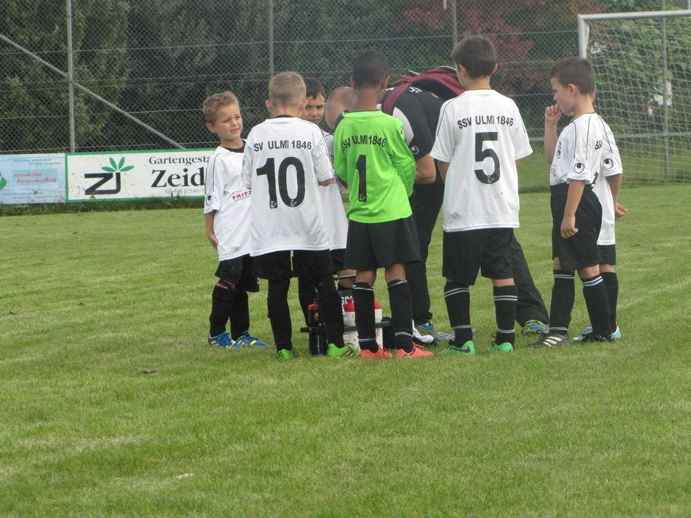 20140927_erster_F-Jugend-Spieltag_in_Amstetten_87