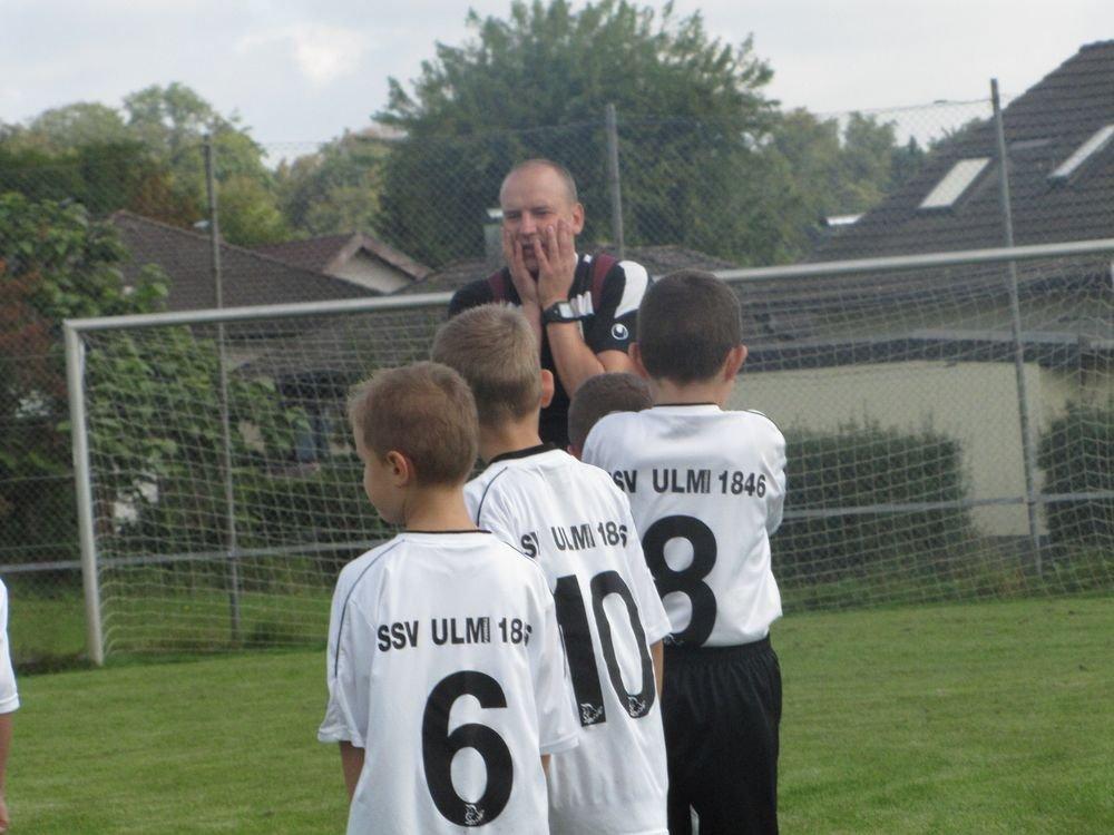 20140927_erster_F-Jugend-Spieltag_in_Amstetten_88
