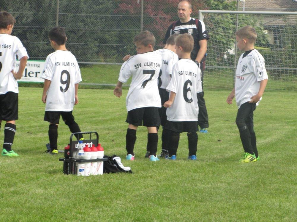 20140927_erster_F-Jugend-Spieltag_in_Amstetten_89
