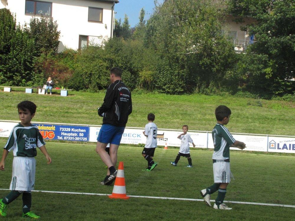 20140927_erster_F-Jugend-Spieltag_in_Amstetten_90