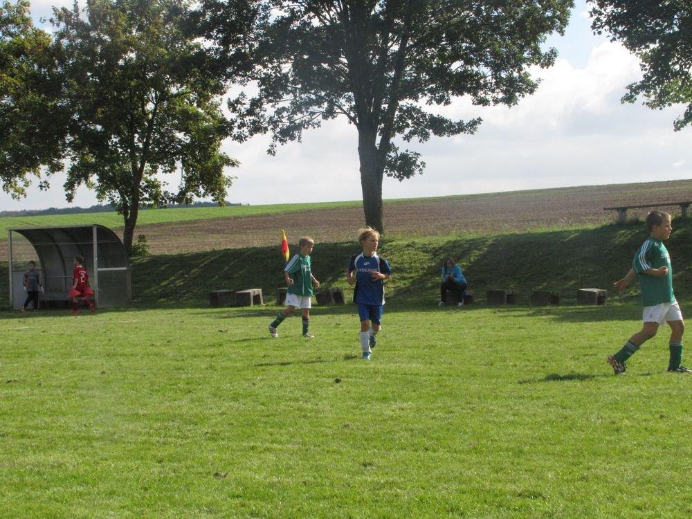 20140927_erster_F-Jugend-Spieltag_in_Amstetten_92