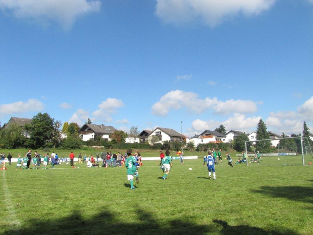 20140927_erster_F-Jugend-Spieltag_in_Amstetten_93