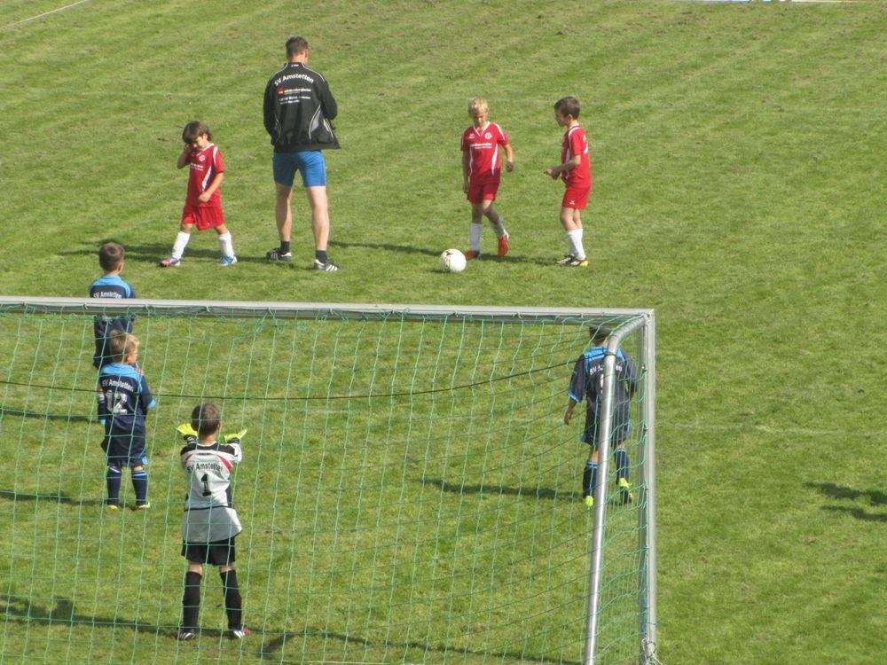 20140927_erster_F-Jugend-Spieltag_in_Amstetten_99