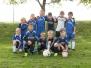 20140927-F-Jugend-Spieltag-Amstetten