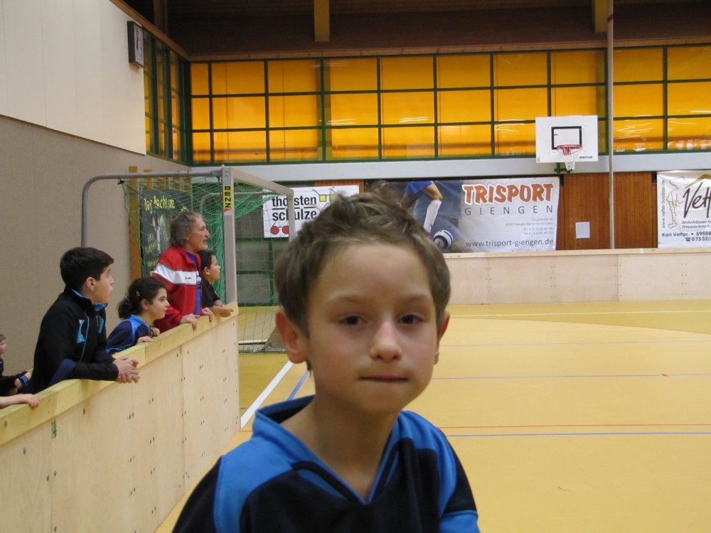 2014_01_03_f1_turnier_steinheim_13