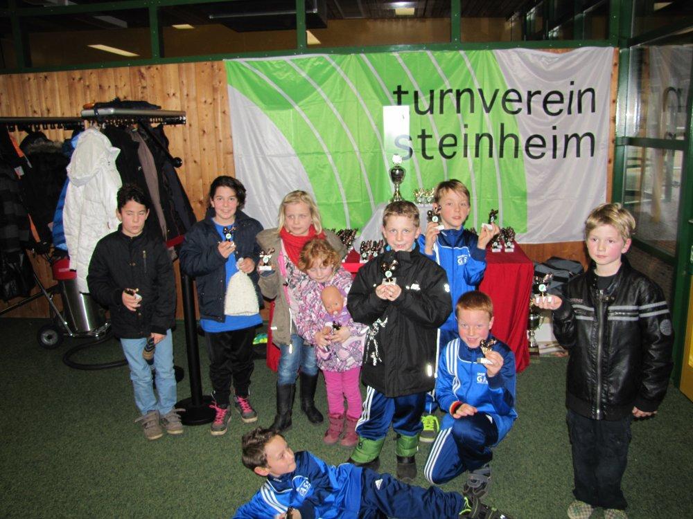 2014_01_03_f1_turnier_steinheim_20