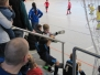 2014_01_12_F-Jugend-Turnier_Gruibingen