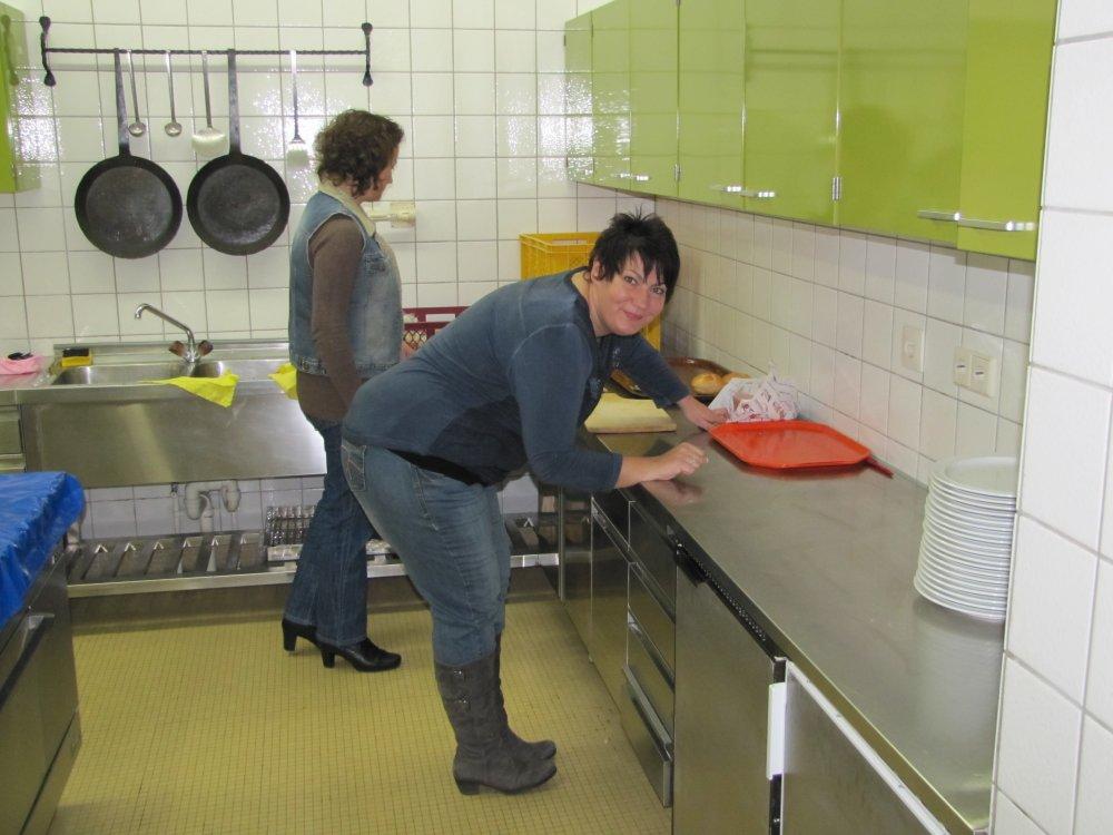 2014_02_02_jugend-hallenturnier_amstetten_04