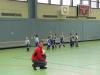 2014_02_02_jugend-hallenturnier_amstetten_11