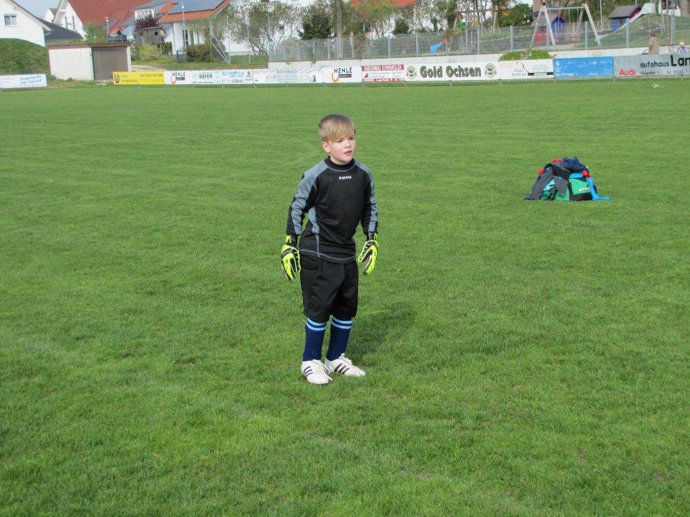 2014_04_12_F-Jugend-Spieltag_in_Rammingen_02