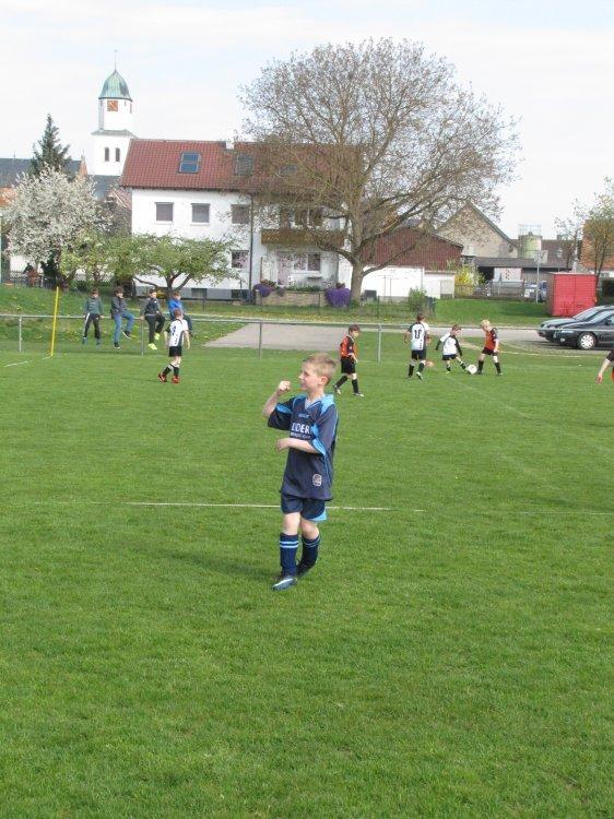 2014_04_12_F-Jugend-Spieltag_in_Rammingen_03