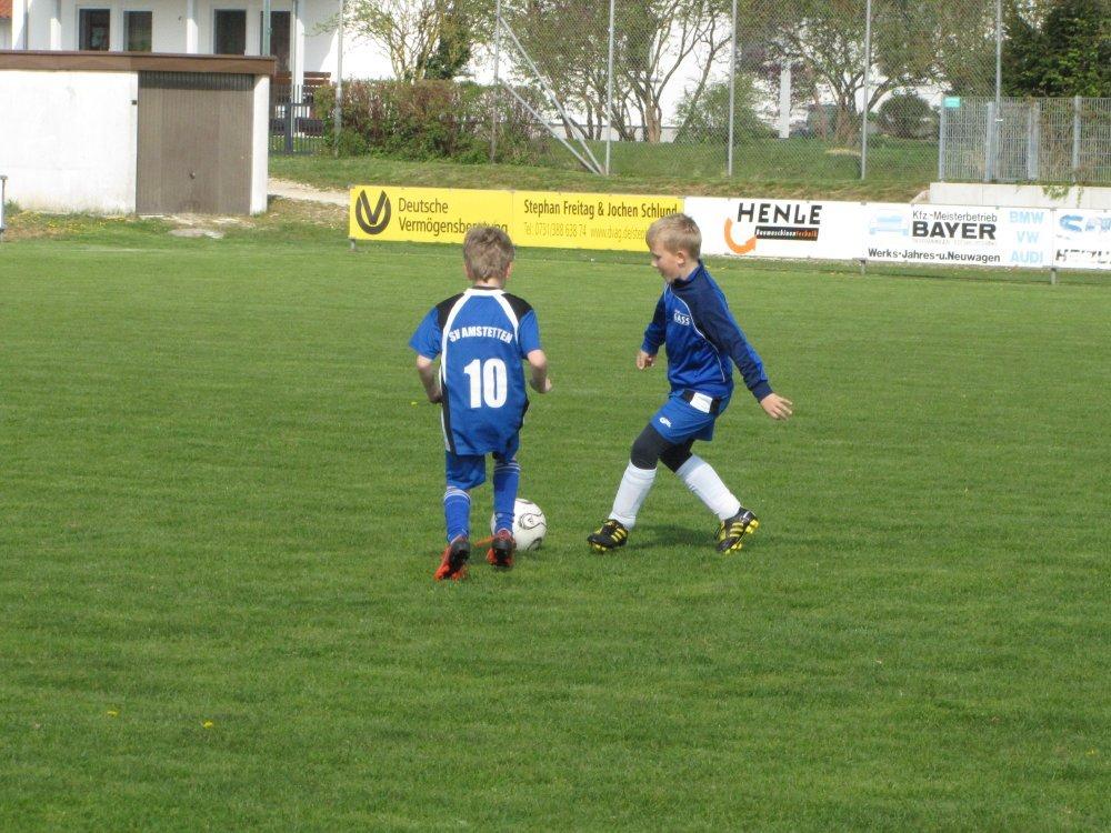 2014_04_12_F-Jugend-Spieltag_in_Rammingen_05