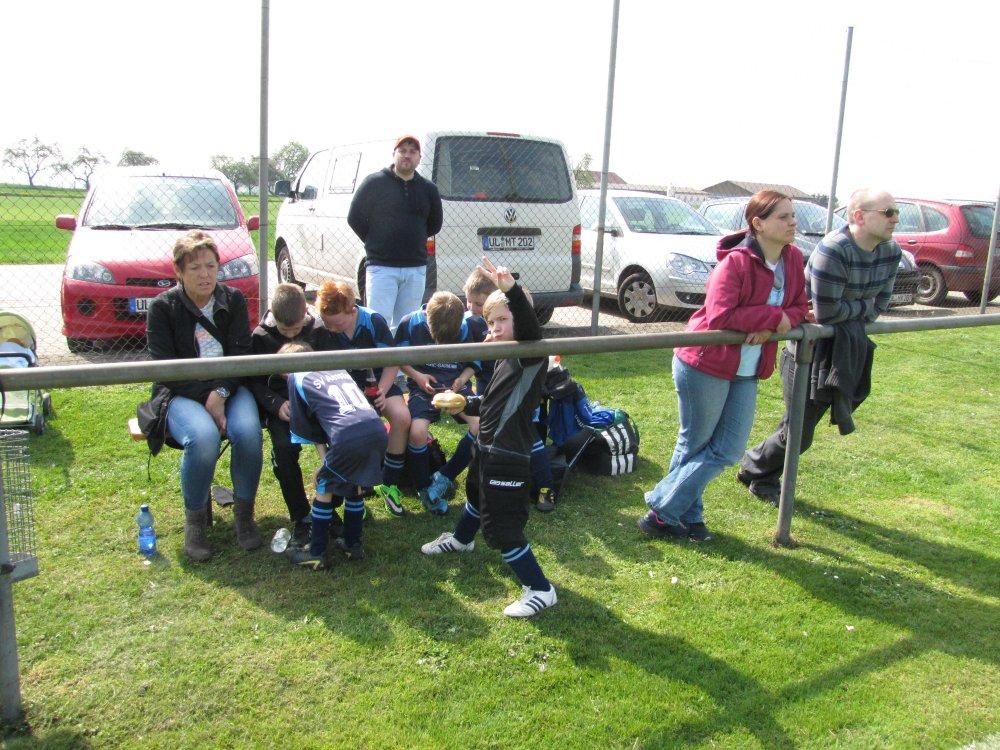 2014_04_12_F-Jugend-Spieltag_in_Rammingen_09