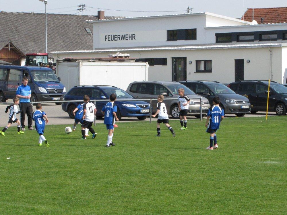 2014_04_12_F-Jugend-Spieltag_in_Rammingen_10