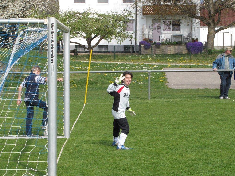 2014_04_12_F-Jugend-Spieltag_in_Rammingen_11