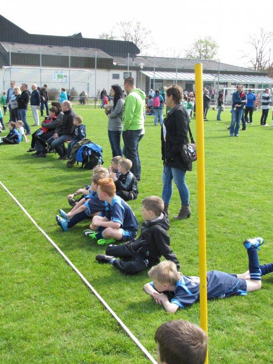 2014_04_12_F-Jugend-Spieltag_in_Rammingen_12