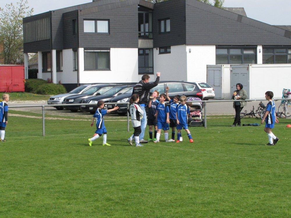 2014_04_12_F-Jugend-Spieltag_in_Rammingen_17