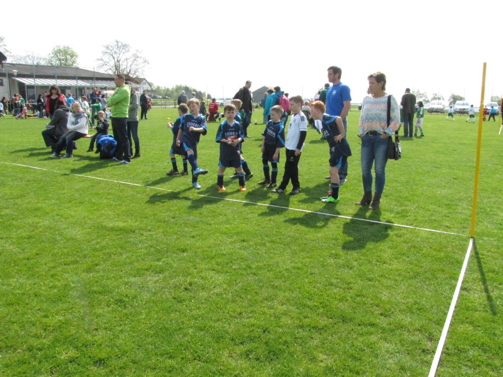 2014_04_12_F-Jugend-Spieltag_in_Rammingen_18