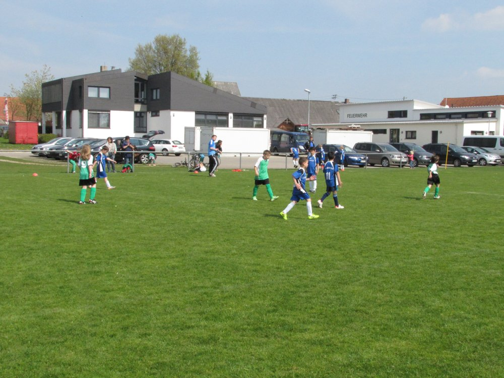 2014_04_12_F-Jugend-Spieltag_in_Rammingen_19