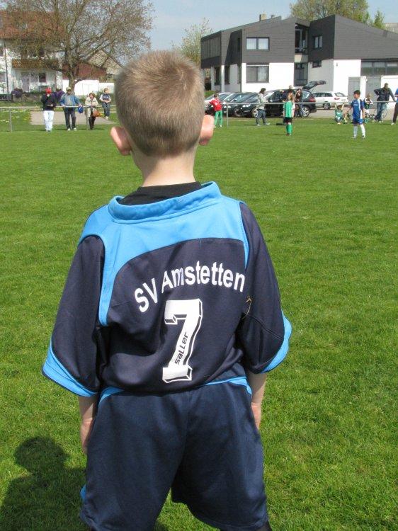 2014_04_12_F-Jugend-Spieltag_in_Rammingen_21