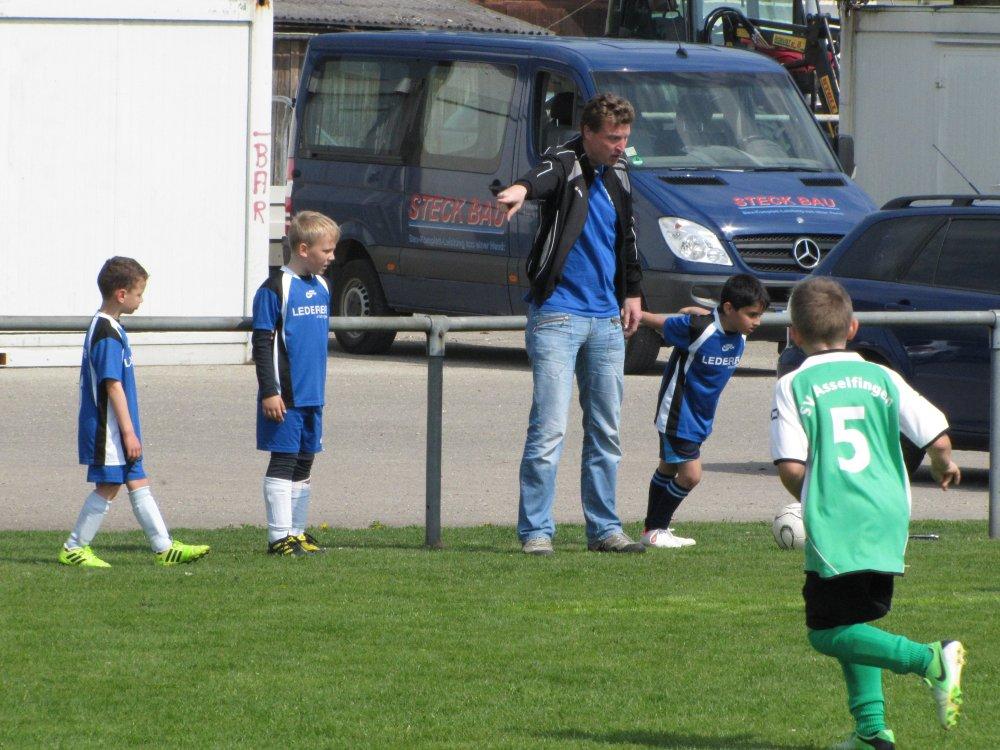 2014_04_12_F-Jugend-Spieltag_in_Rammingen_23