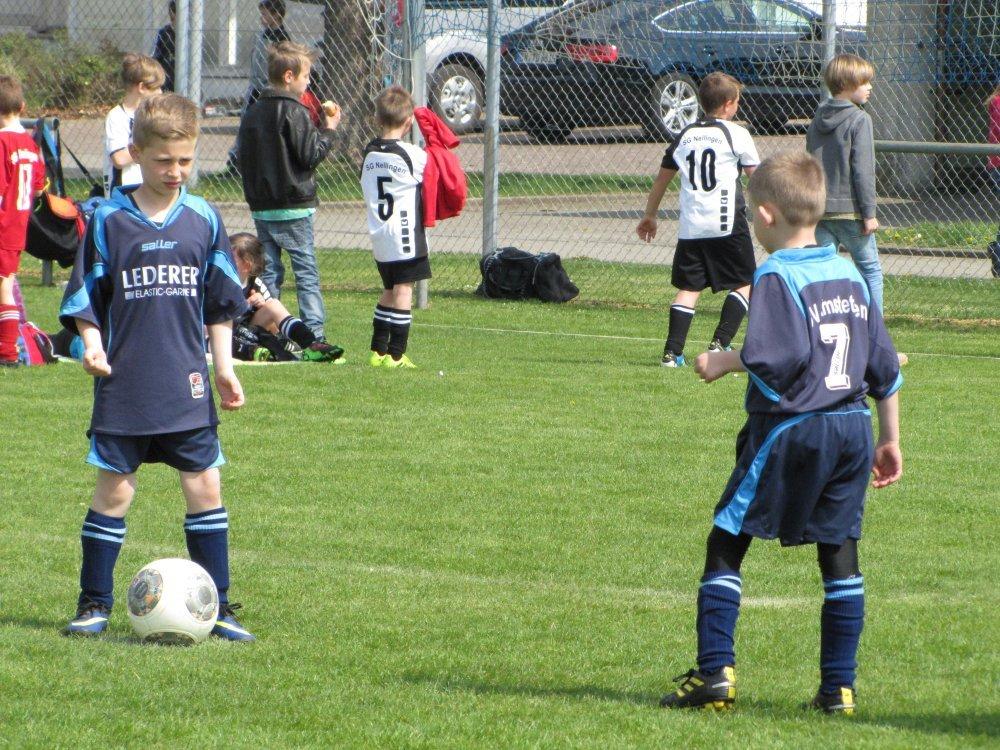 2014_04_12_F-Jugend-Spieltag_in_Rammingen_24