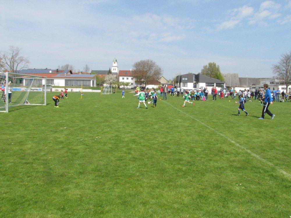 2014_04_12_F-Jugend-Spieltag_in_Rammingen_25