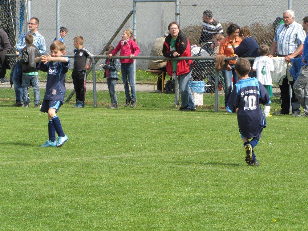2014_04_12_F-Jugend-Spieltag_in_Rammingen_26