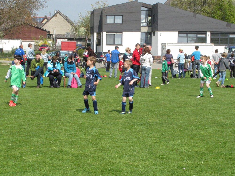 2014_04_12_F-Jugend-Spieltag_in_Rammingen_27