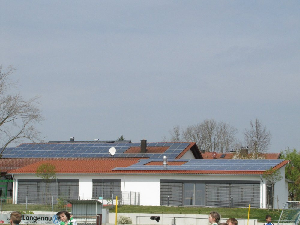 2014_04_12_F-Jugend-Spieltag_in_Rammingen_28