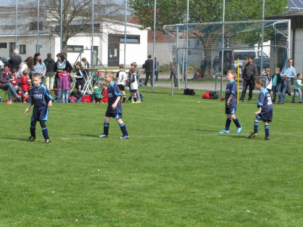 2014_04_12_F-Jugend-Spieltag_in_Rammingen_29