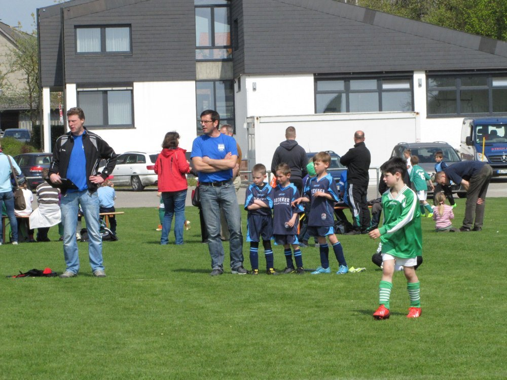 2014_04_12_F-Jugend-Spieltag_in_Rammingen_30