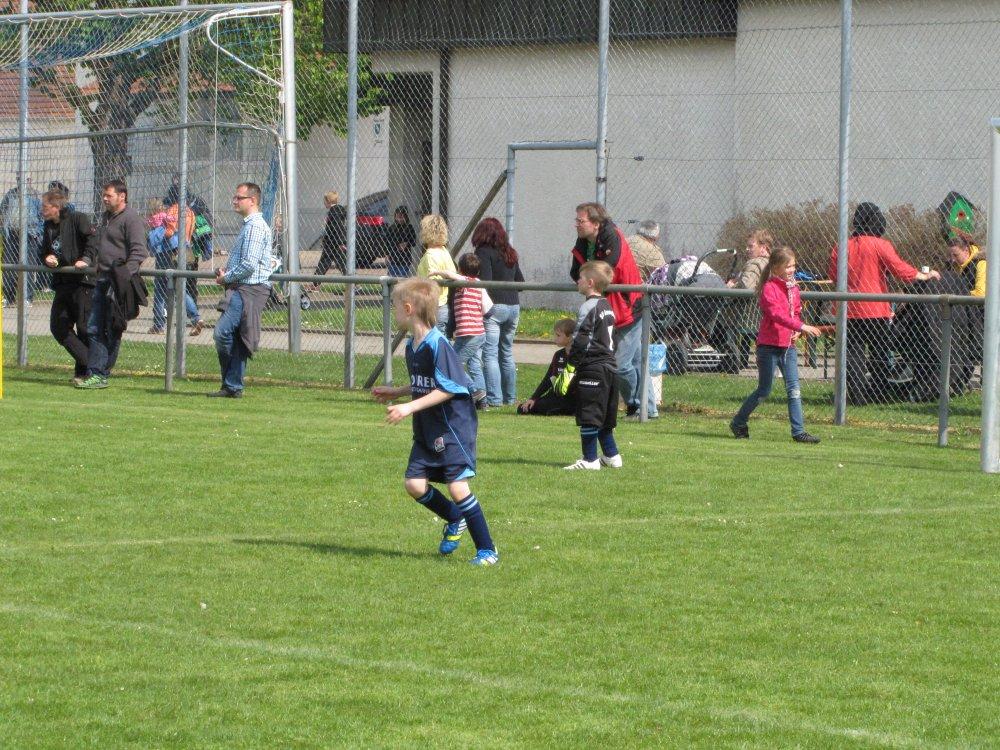 2014_04_12_F-Jugend-Spieltag_in_Rammingen_31