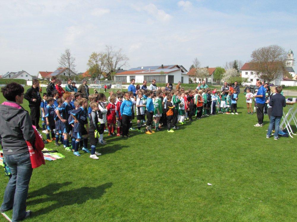2014_04_12_F-Jugend-Spieltag_in_Rammingen_36