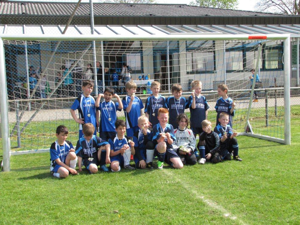 2014_04_12_F-Jugend-Spieltag_in_Rammingen_37