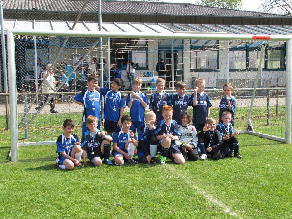 2014_04_12_F-Jugend-Spieltag_in_Rammingen_38