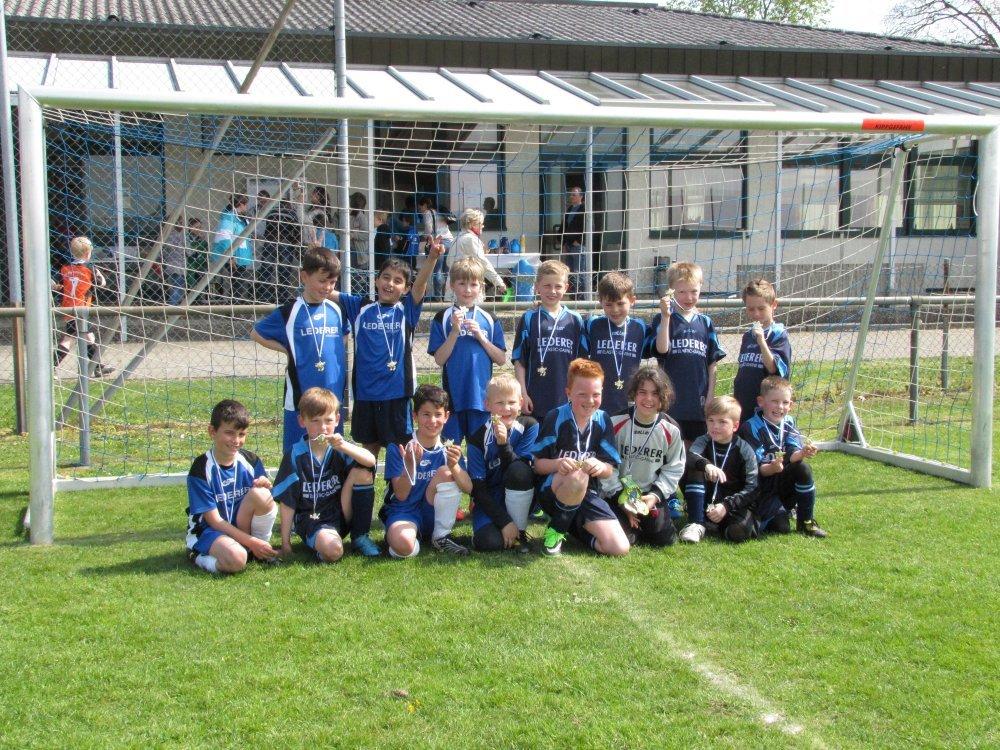 2014_04_12_F-Jugend-Spieltag_in_Rammingen_39
