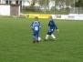 2014_04_12_F-Jugend-Spieltag_in_Rammingen