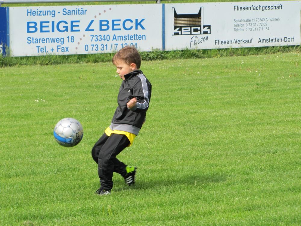 2014_05_02_Bambini-Spieltag_Amstetten_03