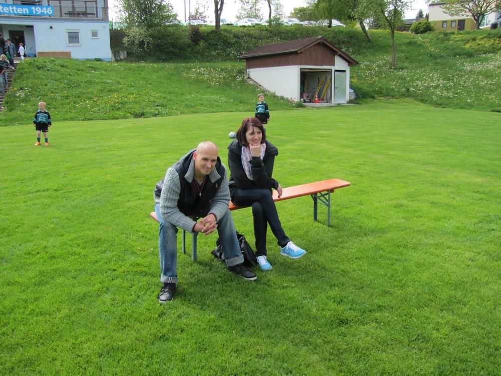 2014_05_02_Bambini-Spieltag_Amstetten_05