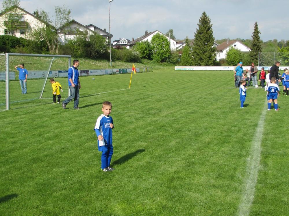 2014_05_02_Bambini-Spieltag_Amstetten_13