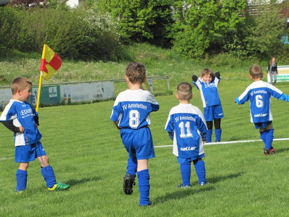 2014_05_02_Bambini-Spieltag_Amstetten_20