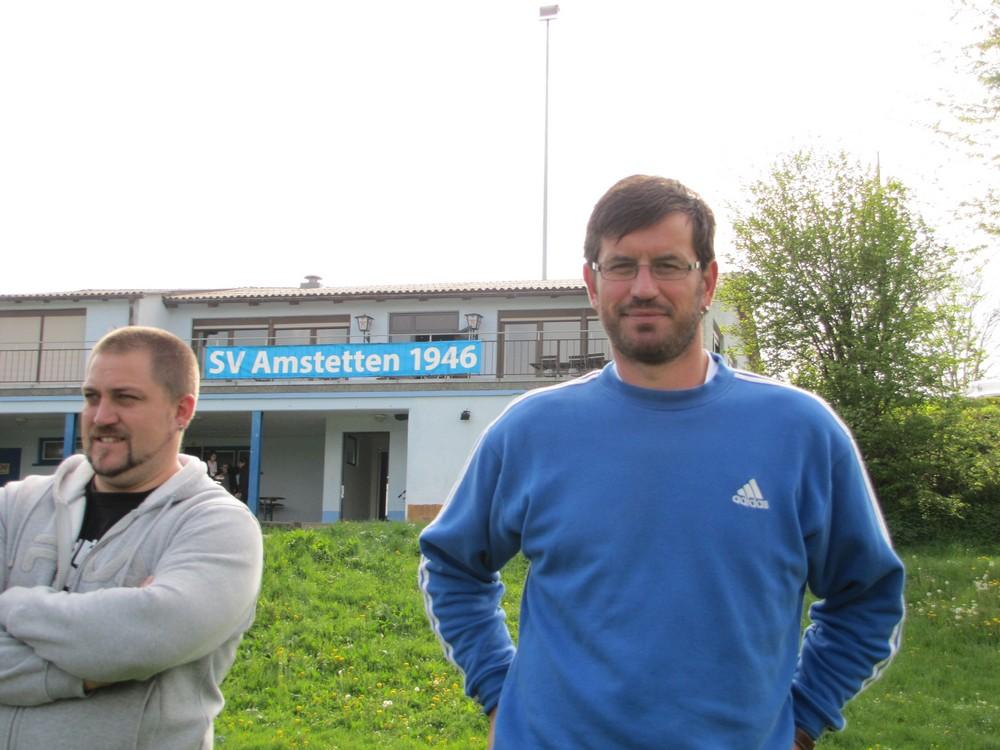 2014_05_02_Bambini-Spieltag_Amstetten_27