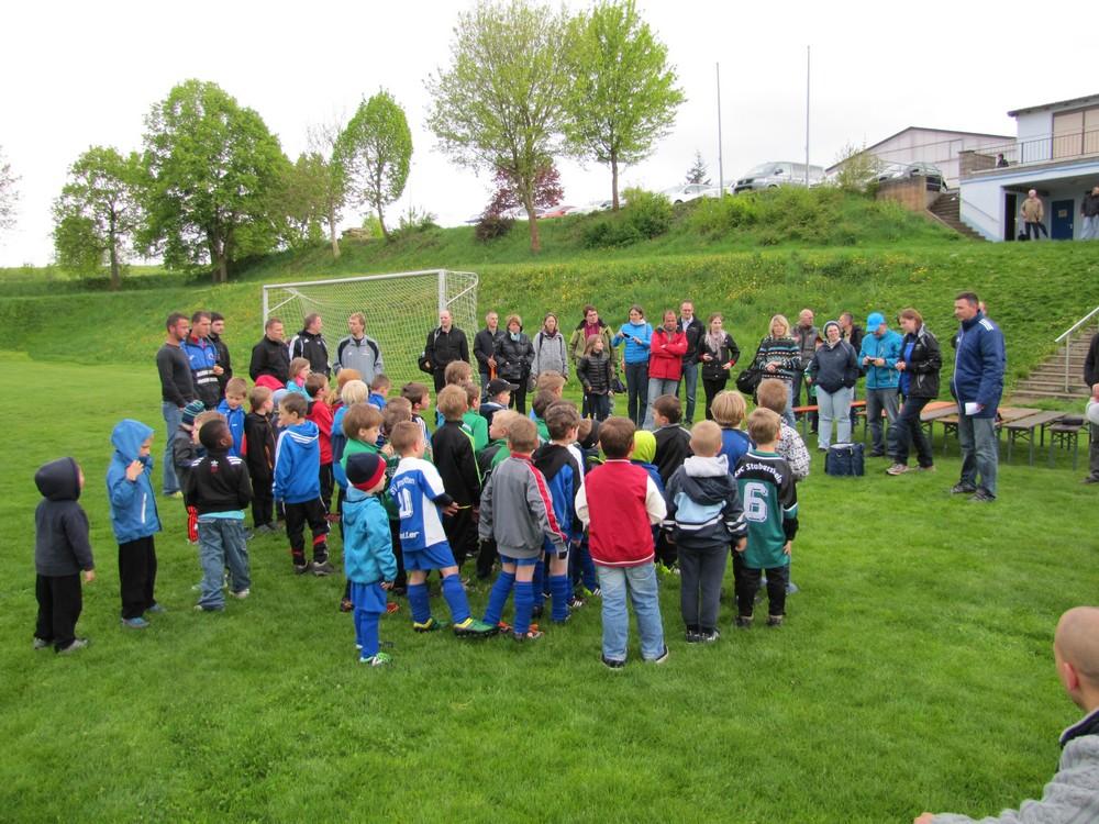 2014_05_02_Bambini-Spieltag_Amstetten_39