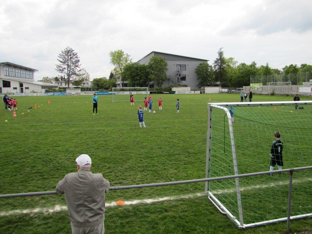 2014_05_17_F-Jugend-Spieltag_FC-Langenau_01