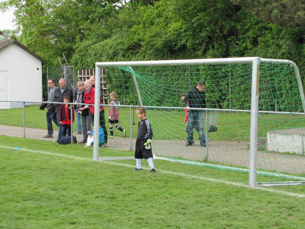 2014_05_17_F-Jugend-Spieltag_FC-Langenau_03