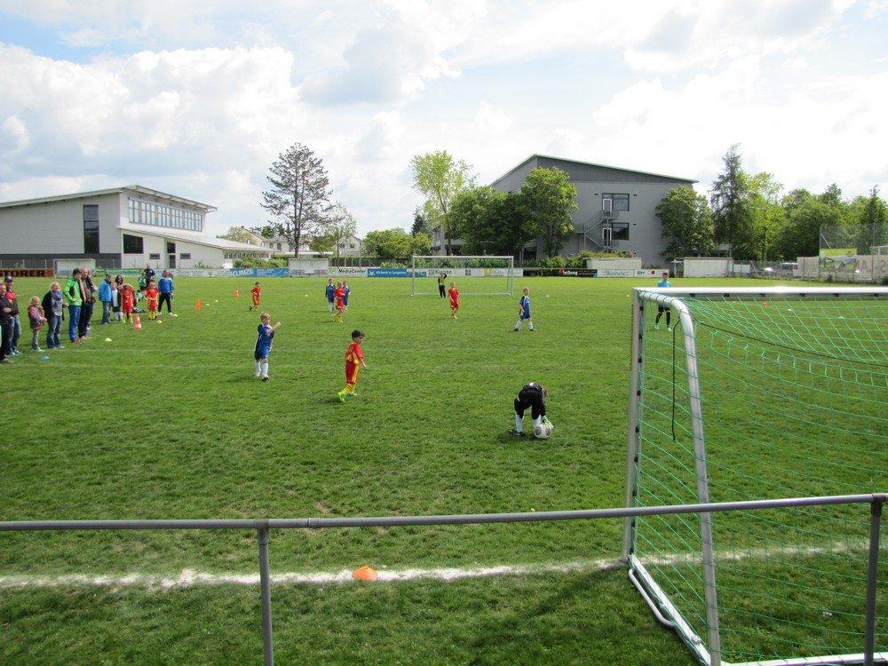 2014_05_17_F-Jugend-Spieltag_FC-Langenau_05