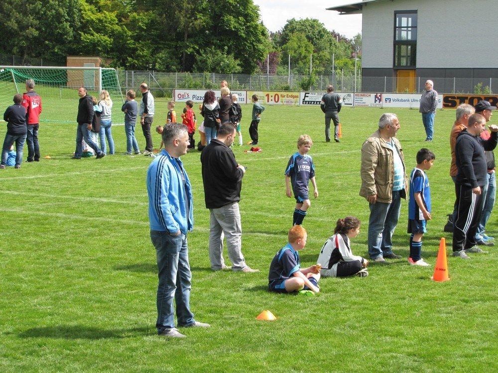 2014_05_17_F-Jugend-Spieltag_FC-Langenau_06